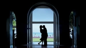 Punch-Drunk Love picture