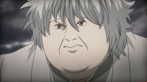 Gintama: 8×6