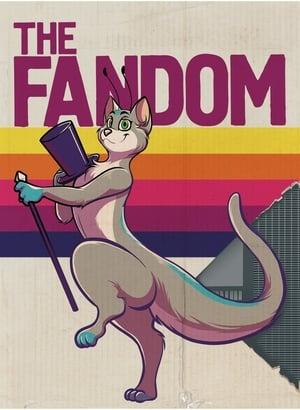 Watch The Fandom Full Movie