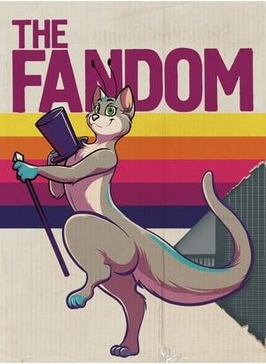 Image The Fandom