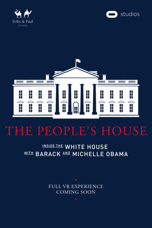 The People's House (2017)