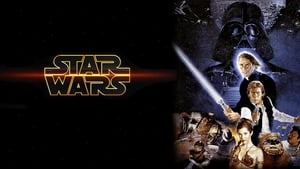 Star Wars Episode 6 Return of the Jedi