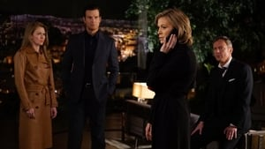 The Catch 2×10