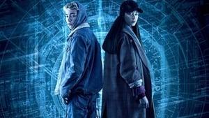 Hacker – Die Zeus-Verschwörung [2019]