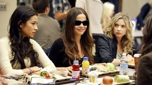 Pretty Little Liars Season 1 Episode 2