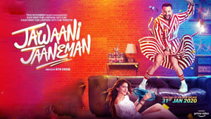 Jawaani Jaaneman 2020 Watch Online Full Movie Free