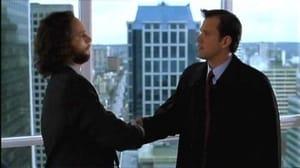 Smallville sezonul 1 episodul 11