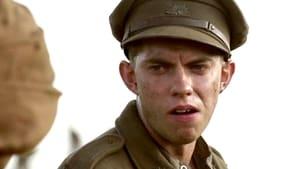 Gallipoli: S01E02 1080p Dublado e Legendado