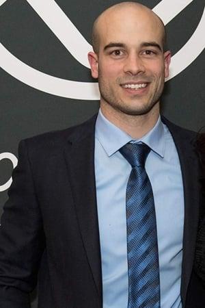 Steven Della Salla