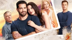 Chesapeake Shores – Online Subtitrat in Romana