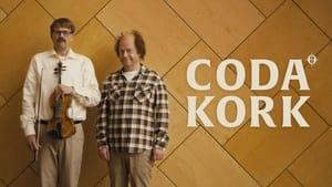 Coda KORK (2021)