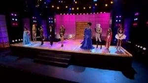 RuPaul's Drag Race Season 4 Episode 5