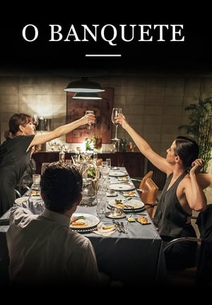 Assistir O Banquete