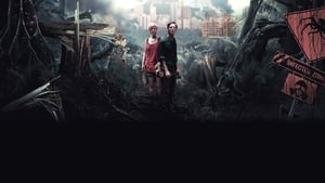 Monsters [2010] [Español Latino] [DVDRip] [MEGA]
