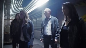 Marvel's Agents of S.H.I.E.L.D.: 6×3