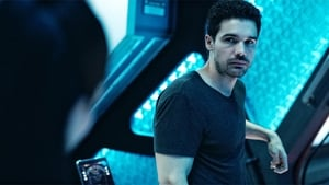 Assistir The Expanse 3a Temporada Episodio 07 Dublado Legendado 3×07