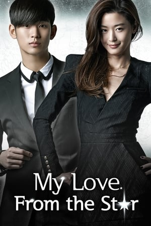 My Love From Another Star (2013)