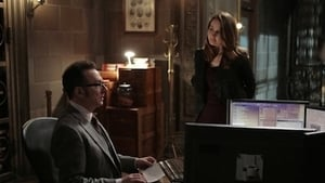 Person of Interest – 3 Staffel 17 Folge
