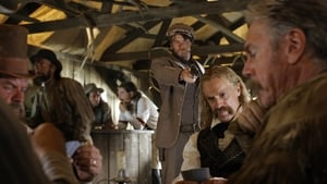 Deadwood: 1×4