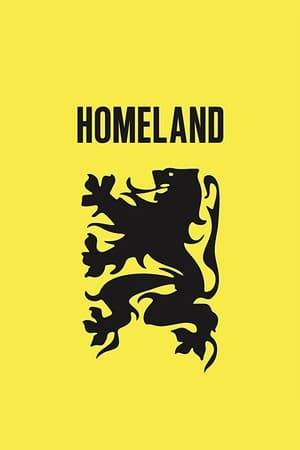 Homeland (2016)