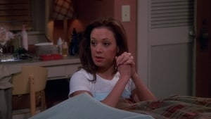 The King of Queens: 5×3
