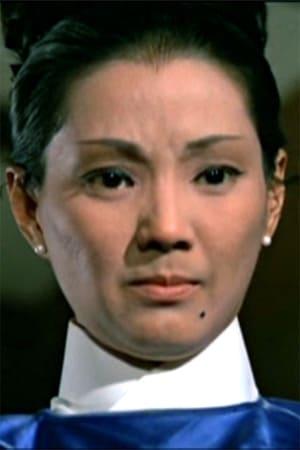 Liu Liang-Hua isMei Hua