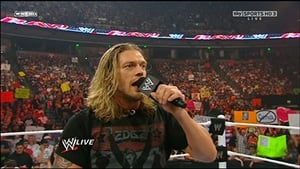 WWE Raw Season 18 : May 10, 2010 (Pittsburgh, PA)