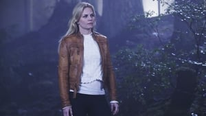 Once Upon a Time: 4×5