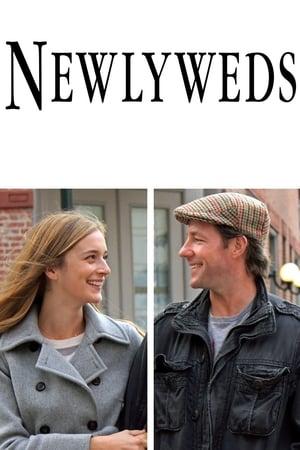 Newlyweds-Edward Burns