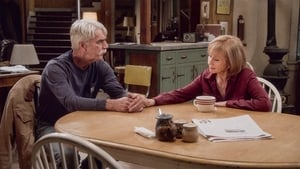 The Ranch: 3×18