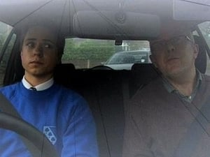 The Inbetweeners Season 1 Episode 3