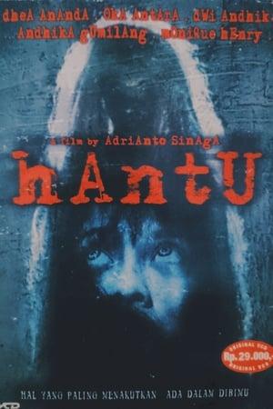 Hantu (2007)