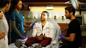 Chicago Med Saison 3 Episode 5