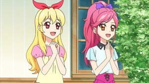 Aikatsu! Season 2 Episode 44