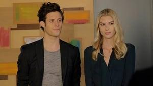 Stitchers: Season 2 Episode 7