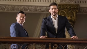 Ransom Season 1 Episode 8
