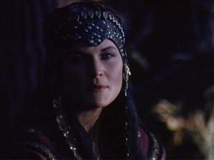 Watch S6E7 - Xena: Warrior Princess Online