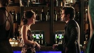 Gossip Girl: Saison 04 Episode 17