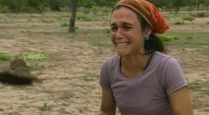 The Amazing Race Season 12 :Episode 3  Please, Lord, Give Me Milk!