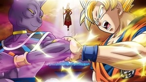 Dragon Ball Super - Temporada 1