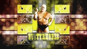 watch The American Dream: The Dusty Rhodes Story 2006 online free
