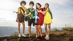 Turma da Mônica: Laços ( 2019 ) Dublado Online Nacional – Assistir HD 720p