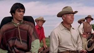 Guns of the Magnificent Seven (1969)