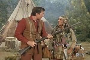 Daniel Boone: 2×20
