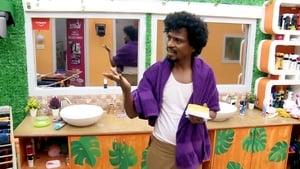 Bigg Boss Tamil Season 2 Episode 26