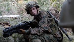 Battalion (2018), film online subtitrat în Română