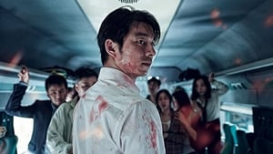 Nonton Train to Busan