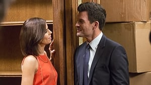 Pokojówki z Beverly Hills Sezon 2 odcinek 2 Online S02E02