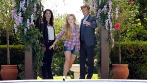 The Mentalist: 5 Staffel 2 Folge