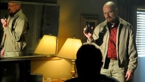 Assistir Breaking Bad: A Química do Mal 4a Temporada Episodio 02 Dublado Legendado 4×02